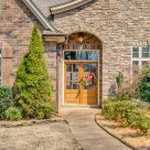 220 Willow Bend Way, Arlington, TN