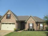 Cordova Home for Sale