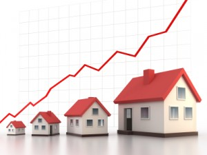 Homes Increasing In Value XSmall